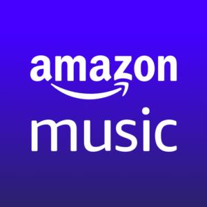 Amazon Music Associate e1631790928127